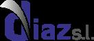 Diaz s.l. - Reparaciones Navales
